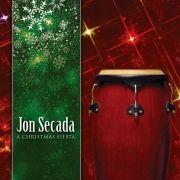 A Christmas Fiesta}
