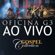 Gospel Collection (Ao Vivo)}