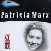 Millennium: Patricia Marx}