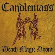 Death Magic Doom}