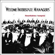 Welcome Interstate Managers}