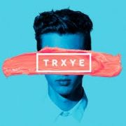 Trxye (EP)}
