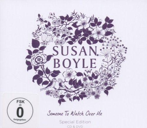 BOYLE SUSAN BAIXAR CD