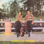 As 12 Mais de Tonico e Tinoco}