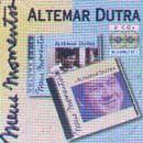 Coleção Altemar Dutra: O Trovador das Américas - Vol. 8