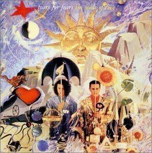 The Seeds of Love [UK Bonus Tracks]
