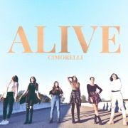 Alive}