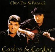 Cantos e Cordas (Vol.18) }