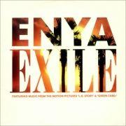 Exile (Single)