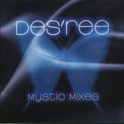 Mystic Music