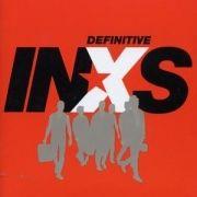 Definitive INXS: Edição Especial
