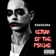 Return Of The Psycho}