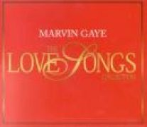 Love Songs: Marvin Gaye}