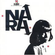 Série Elenco: Nara