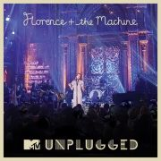 MTV Presents Unplugged