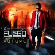La Música Del Futuro