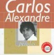 20 Supersucessos - Carlos Alexandre