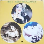 This Is...Nothin' But Madonna