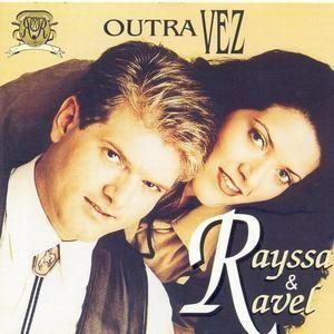 BAIXAR DO RAYSSA E RAVEL COWBOY ASFALTO