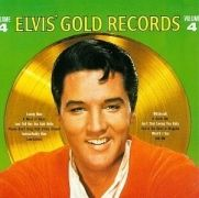 Golden Records (vol. 4)