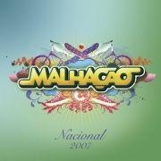 Malhação Nacional 2007}