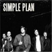 Simple Plan}