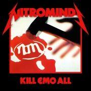 Kill Emo All}