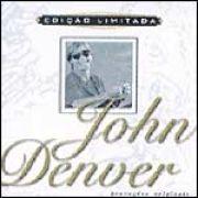 Edição Limitada: John Denver