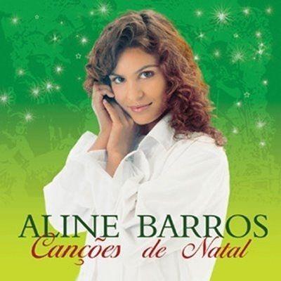 GRATIS NATAL DA XUXA DE BAIXAR CD