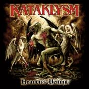 Heaven's Venom}