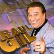 Raul Gil (Internacional)