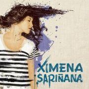 Ximena Sariñana}