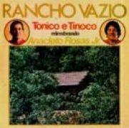 Rancho Vazio}