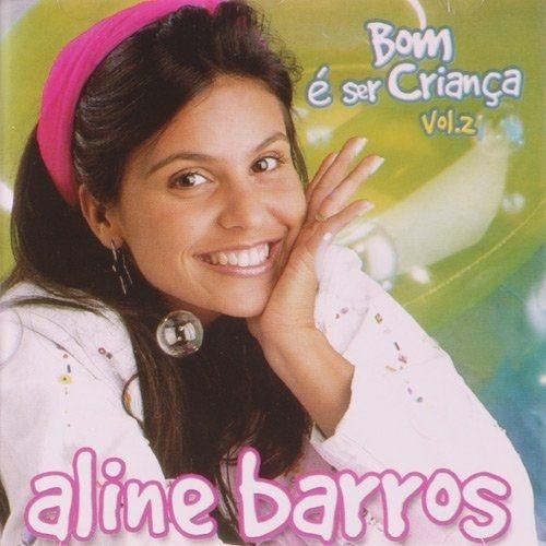 Os Discipulos Aline Barros Letras Mus Br