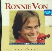 A Popularidade de Ronnie Von