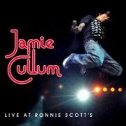 Live At Ronnie Scott