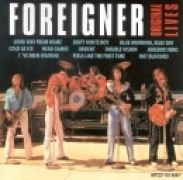 Foreigner- Original Lives}