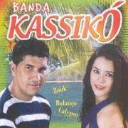 Banda Kassik}
