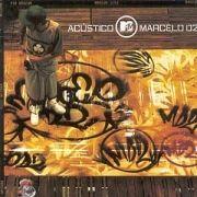 Acústico MTV - Marcelo D2