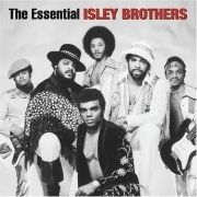 Essential Isley Brothers (Remastered)