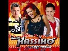 Vol. 9 - Amor Virtual}