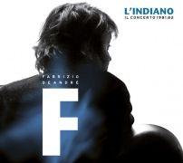 L'Indiano Il Concerto 1981.82