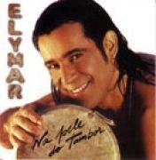 Elymar Brasileiro Dos Santos - Ao Vivo No Olympia}