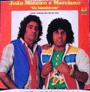 Amor e Amizade (Dia Sim Dia Nao) (1984)
