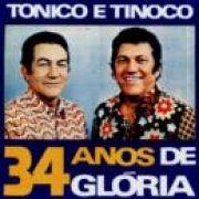 34 Anos De Glória}