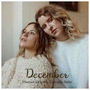 December (EP)