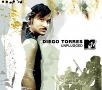 MTV Unplugged - Diego Torres