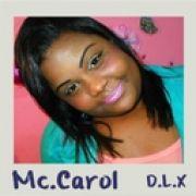 Mc Carol D.L.X