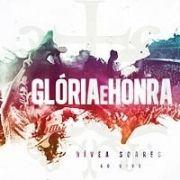 Glória & Honra (Ao Vivo)