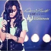 Walmart Soundcheck (Live)